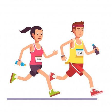 freepik runners.jpg