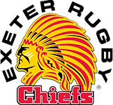 exeter chiefs.png