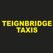 teignbridge taxis.png