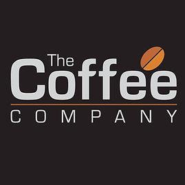 the coffee company.jpg