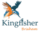 kingfisher-brixham logo .png