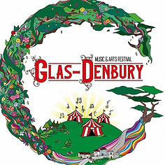 Glas-Denbury.jpg