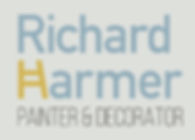 richard harmer.png