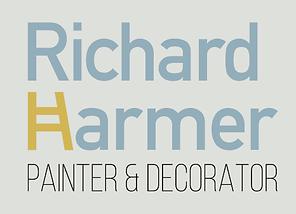 richard harmer.png