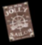 ye olde jolly sailor logo.png