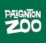 paignton zoo.jpg