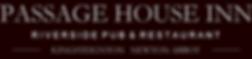 passage house inn logo.png