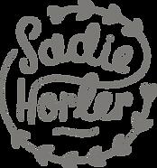 sadie-logo-grey.png