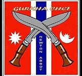 gurkachef NA.jpg