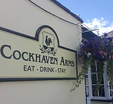 cockhaven arms2.PNG