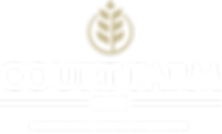 court farm inn logo.png