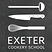 Exeter Cookey School_edited.png