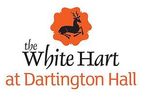 dartington_hall.jpg