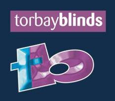torbay blinds.JPG