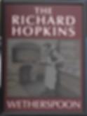 Richard Hopkins.png
