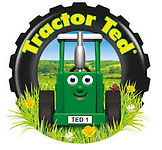 tractor ted.jpg