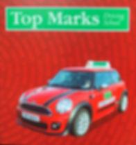 Top Marks Logo.jpg