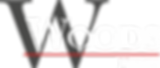 Woods Homes logo.png