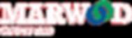 marwood logo.png