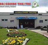 babbacombe theatre.jpg