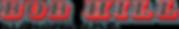 Bob Hill Logo.png