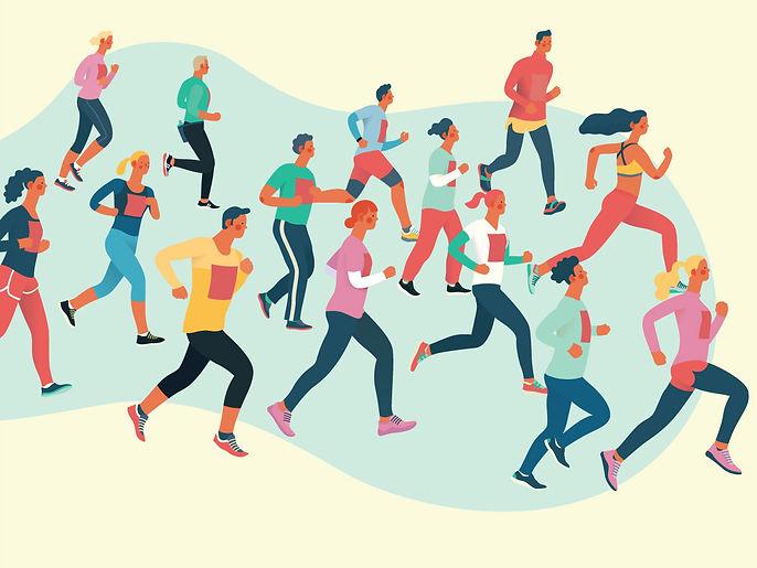 running-illustration.jpg
