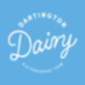 dartington dairy logo.png