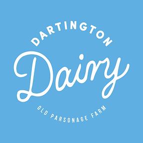 dartington dairy logo.png