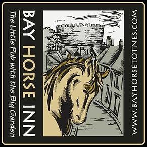 bay-horse-inn.jpg