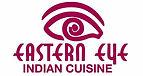 eastern eye logo (4).jpg