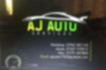 AJ Autos.jpg