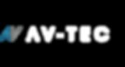 av-tec-logo1.png