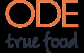 ODE-truefood-1.png