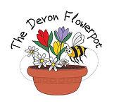 the devon flowerpot.jpg