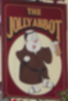 the jolly abbot.jpg
