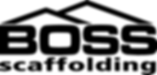 Boss Scaffolding Logo.png