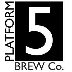 platform5.jpg