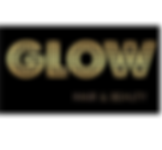 glow2_edited.png