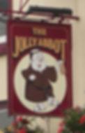jolly abbot logo.jpg