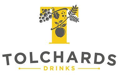 tolchards2.jpg