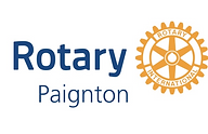 rotarypaignton.PNG