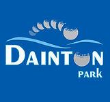 dainton.jpg