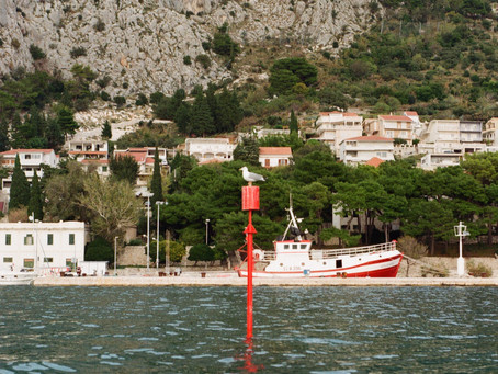 Adriatic Ancients
