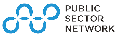 Ring the bell: Public Sector Network