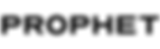prophet-brand-strategy-squarelogo-151991