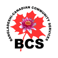 BCS Logo 2020-01-01-01.png