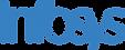 2000px-Infosys_logo.svg.png