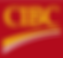 CIBC_logo.svg.png