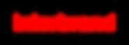 Interbrand_Logo_2016.png