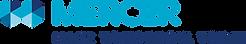 Mercer_Logo_(2).png
